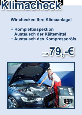 bosch auto service d rfelt autogas in zwickau. Black Bedroom Furniture Sets. Home Design Ideas